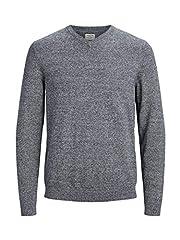 Suéteres Para Hombre