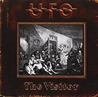 The Visitor by UFO (2009-06-09)