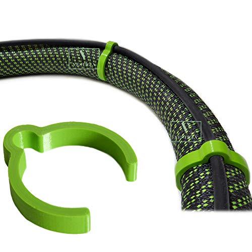 Vestigia® - Clips de manguera de cable para Festool CT CTL Mini/Midi...