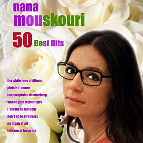 ナナ・ムスクーリ