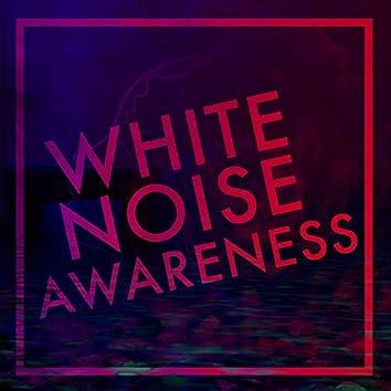 White Noise: Awareness