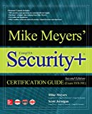 Mike Meyers' CompTIA Security+ Certification Guide, Second Edition (Exam SY0-501) (English Edition)