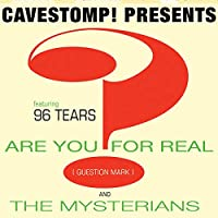 96 Tears: the Very Best of