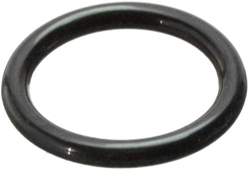 new arrival Kawasaki sale high quality 670D2016 Drain Access O-Ring online sale