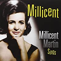 Millicent Martin Sings by Millicent Martin (2010-09-14)