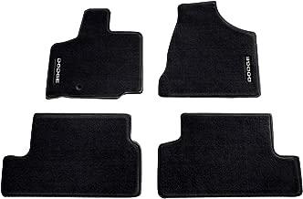 Mopar 82213484AB Premium Carpet Floor Mat