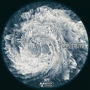 Graviton EP