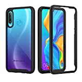 seacosmo Huawei P30 Lite Case, Huawei P30 Lite New Edition