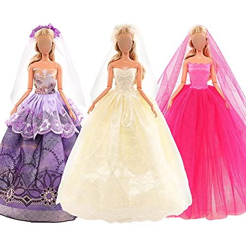 Lista de los 10 más vendidos para vestidos fiesta h&m