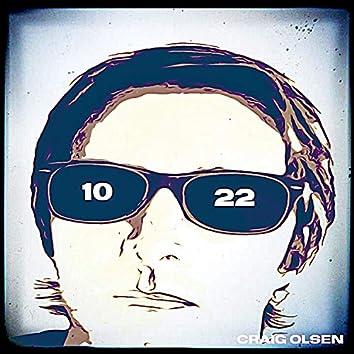 Ten Twenty Two