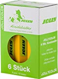 JOLLY 8301-0001 - Kreidehalter mit Magnetstreifen -