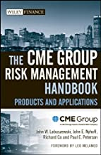 Best the cme group Reviews