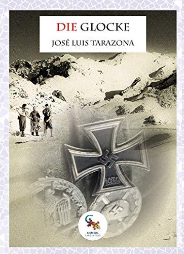 Die Glocke (Spanish Edition)
