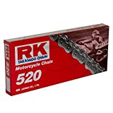 R&K Catena 520 Standard