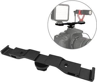 Mini Zubehörschuhadapter für Camcorder