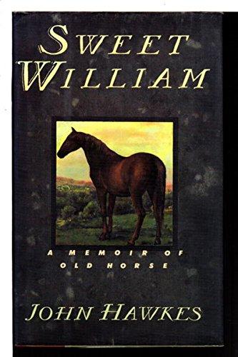 Sweet William: A Memoir of Old Horse
