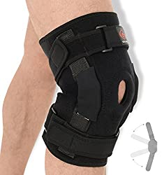 q? encoding=UTF8&ASIN=B00OTL0LTQ&Format= SL250 &ID=AsinImage&MarketPlace=GB&ServiceVersion=20070822&WS=1&tag=ghostfit 21 - Best Knee Support For Running - 6 Top UK Options