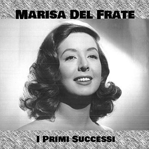 Marisa Del Frate