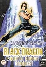 Mortal Kombat Conquest: Black Dragon