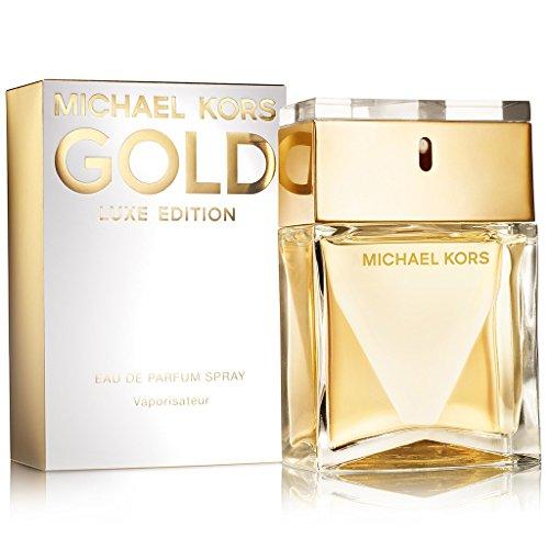 La Mejor Recopilación de Michael Kors Perfume Mujer favoritos de las personas. 9