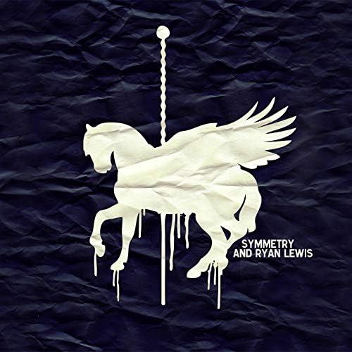 Ryan Lewis & Symmetry feat. Mike Slap