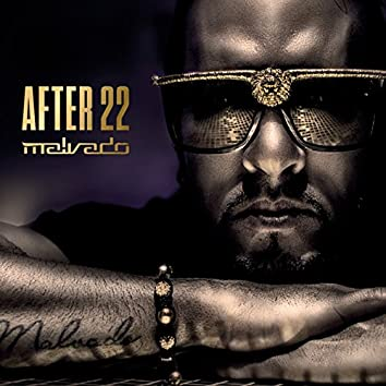 After 22