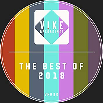 The Best Of 2018