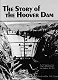 The Story of the Hoover Dam