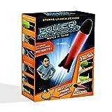 Teaisiy Outdoor Spielzeug ab 4-10 Jahre, Rakete Spielzeug Weihnachts Geschenke für Kinder ab 3-12 Jahre Geschenke Jungen 4 5 6 7 8 Jahre Mädchen 4-12 Jahre Jungen Mädchen Spielzeug