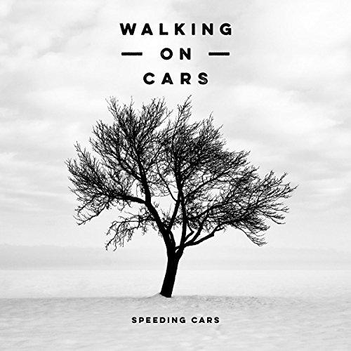 Speeding Cars (2-Track)