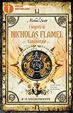 I segreti di Nicholas Flamel l'immortale - 4. Il Negromante: Vol. 4
