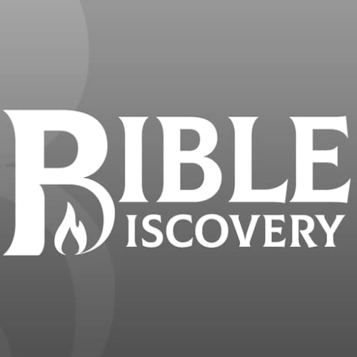 Bible Discovery