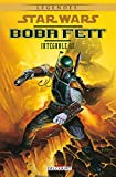 Star Wars - Boba Fett - Intégrale T01