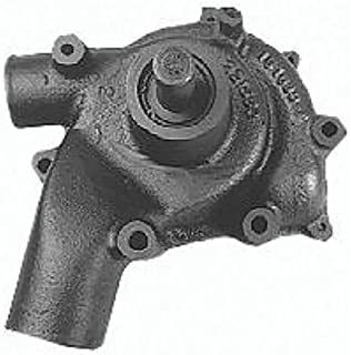 All States Ag Parts Water Pump Oliver 1955 1655 1800 1950 1755 1750 1850 1650 1855 157069AS White 2-70 30-3023486