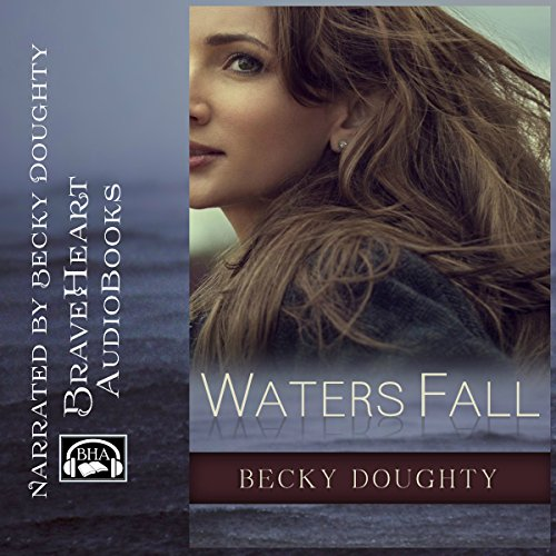 Waters Fall: The Anatomy of an Affair Titelbild