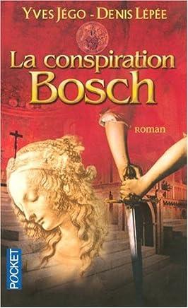 Amazon Fr Yves Jego Livre De Poche Meilleures Ventes