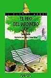 El hijo del jardinero (LITERATURA INFANTIL - El Duende Verde)