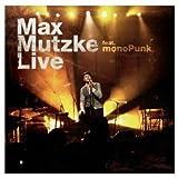 Live - ax Mutzke