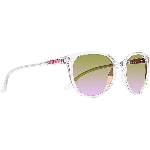 f843f3563a Sun Glasses Crystal Lenses Polarized  Amazon.com