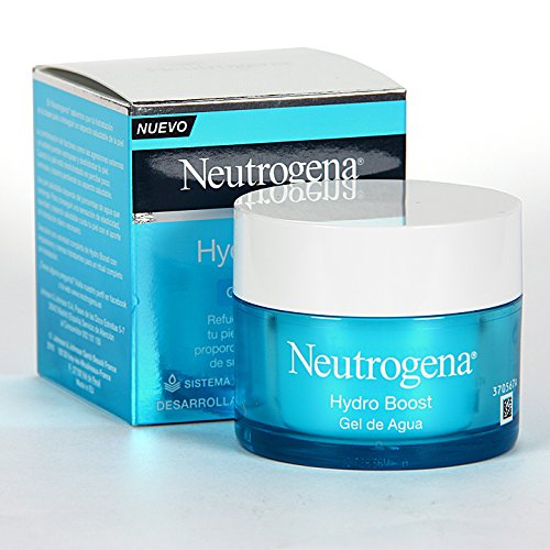 Hydro Boost Gel d'eau