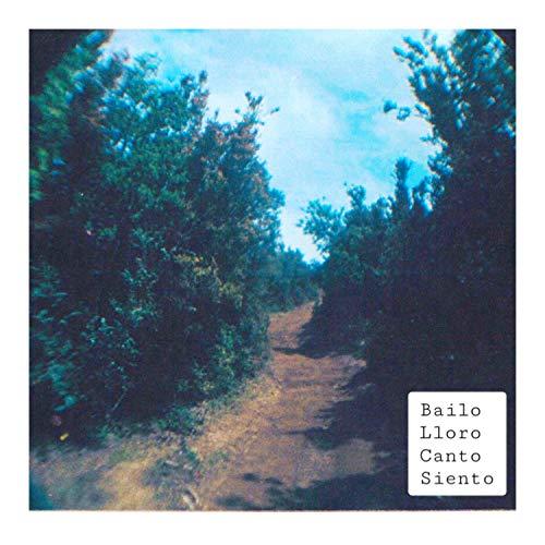 Bailo Lloro Canto Siento (feat. Guti Albornoz)