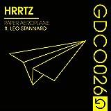 Paper Aeroplane (feat. Leo Stannard)