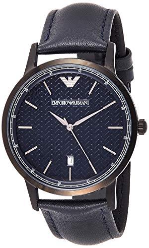 Emporio Armani Herren-Uhr AR2479