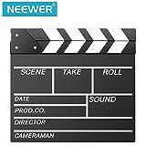 Neewer 12x11
