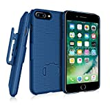 BELTRON iPhone 7/8 Plus Holster Case, Ultra Slim Protective