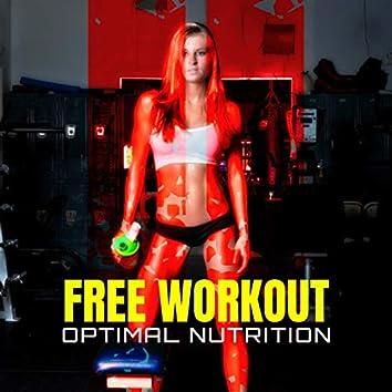 Optimal Nutrition, Vol. 2