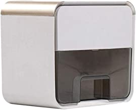 $317 » SHYPT Shredder-4-Sheet High-Security Micro-Cut Paper and Credit Card Home Office Shredder