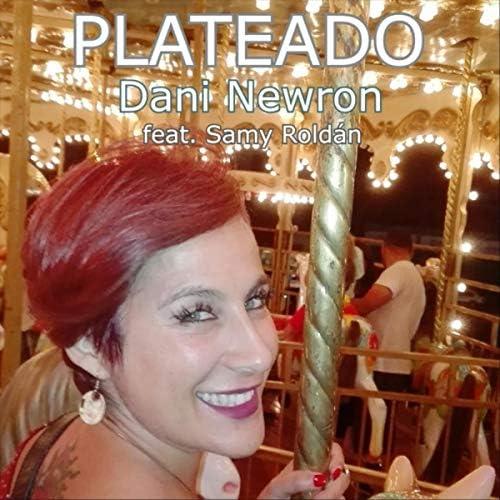 Dani Newron feat. Samy Roldán