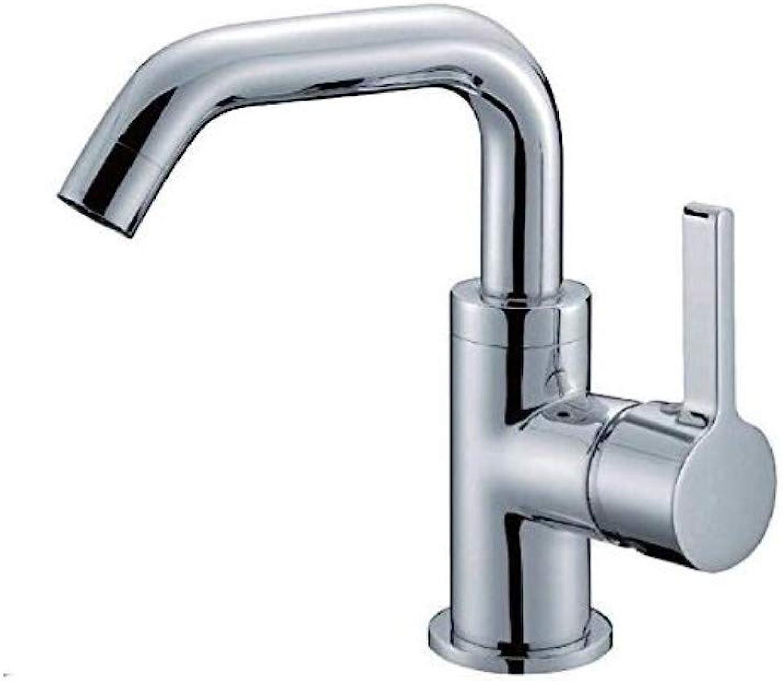 Copper Faucet Basin Taps 1 Full Copper Basin Faucet 360 Degree redating Faucet