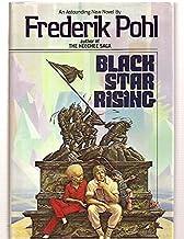 Black Star Rising (A Del Rey Book)